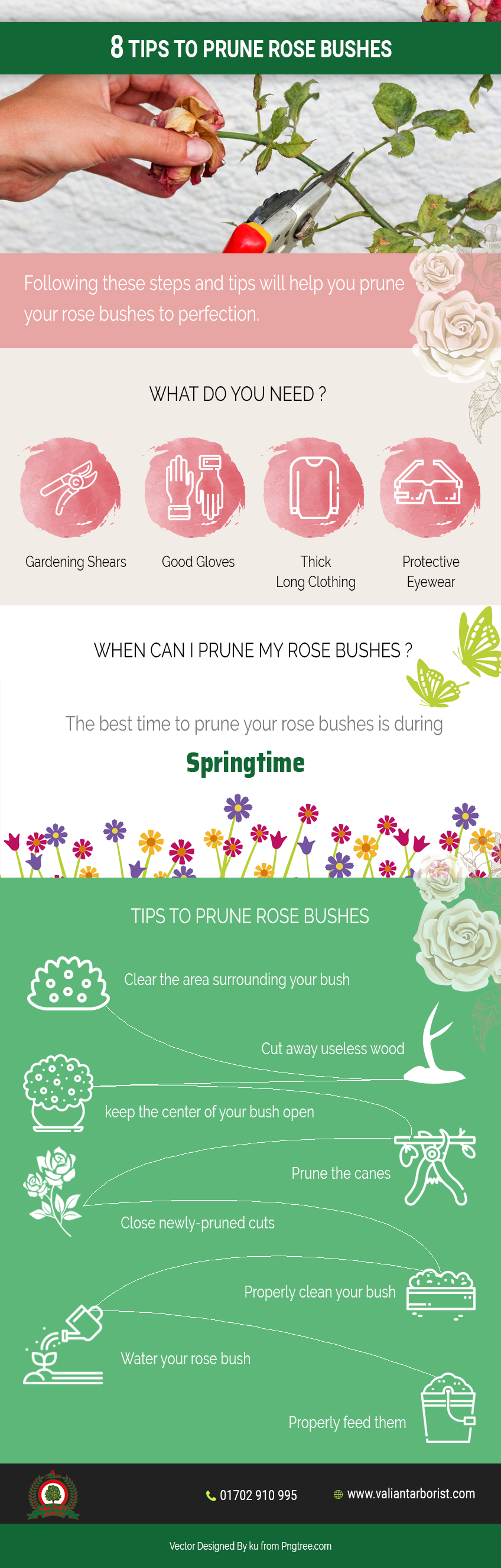 tips-to-prunerose-bushes